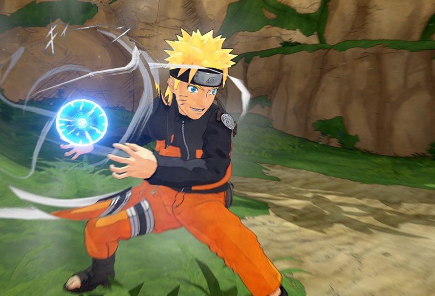 Bandai Namco Promises Naruto to Boruto: Shinobi Striker Will Have A Smoother Online Launch