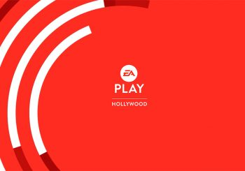 EA Play 2018 Will Include The New Battlefield Game And More