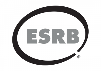 The ESRB Now Addresses Loot Boxes With A New 'In-Game Purchases' Label