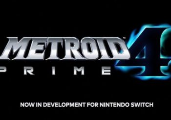 Rumor: LinkedIn Profile Leaks More Details On Metroid Prime 4 And Even Ridge Racer 8