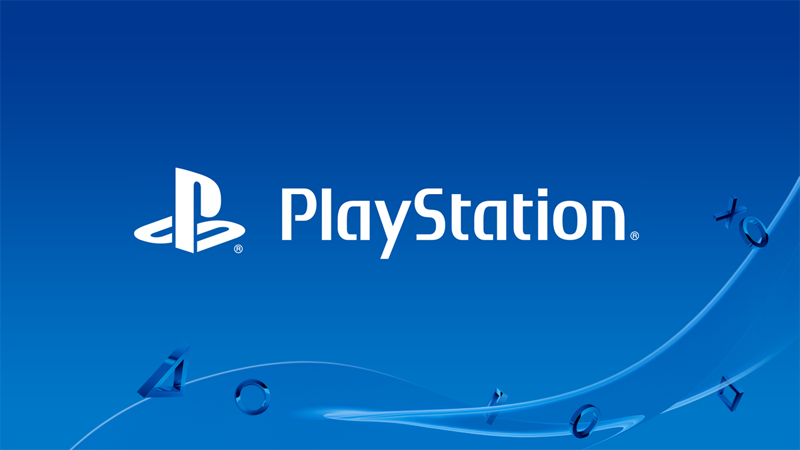 Mark Cerny Reveals First Details on PlayStation 5