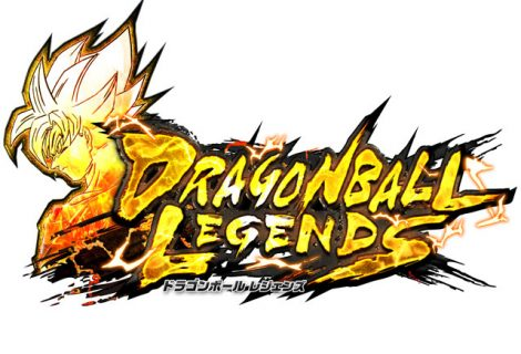 Dragon Ball Legends Mobile Game/App Announced