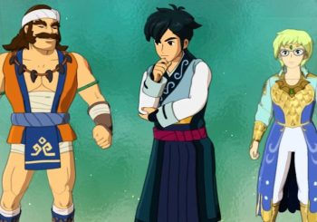 Ni no Kuni 2 Guide - List of all Costumes/Outfits and how to unlock them