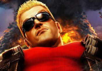 Duke Nukem Movie Producer Wants John Cena In The Title Role