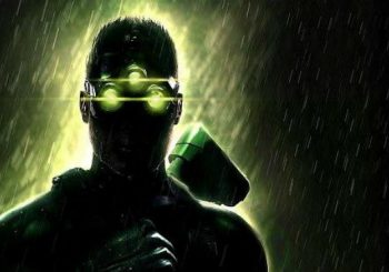 Amazon Italy Has Listed Splinter Cell, Bloodborne 2 And Sunset Overdrive 2