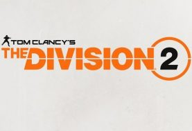 Ubisoft Officially Announces The Division 2 Is Now In Development