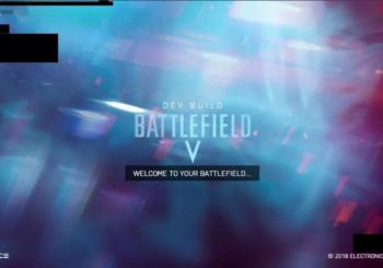 Rumor: Battlefield 5 Will Be Set In World War II