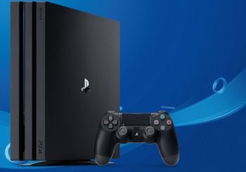 NPD Sales In March 2018 Say PS4 Outsold Xbox One And Nintendo Switch