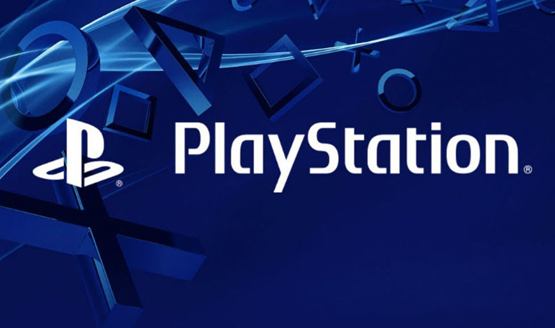 PlayStation 4 Cross-Play No Longer in Beta; Open to Any Developer who Provides Functionality for It