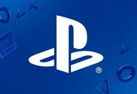 New Sony Patent Suggests More Changes with the Upcoming DualShock 5 Controller
