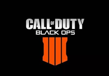 Call of Duty: Black Ops 4 May Have Gotten Rid Of A Traditional Single Player Campaign