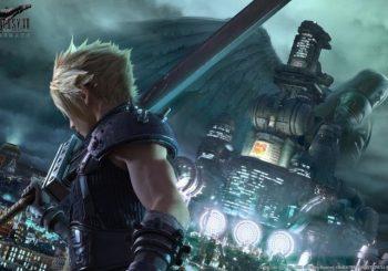 Rumor: Square Enix May Have Restarted Development On Final Fantasy 7 Remake