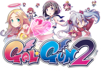 Gal*Gun 2 Review