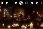 The Council - Episode 1: The Mad Ones Review
