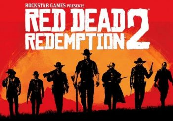 Red Dead Redemption 2 Trailer 3 Shoots Out