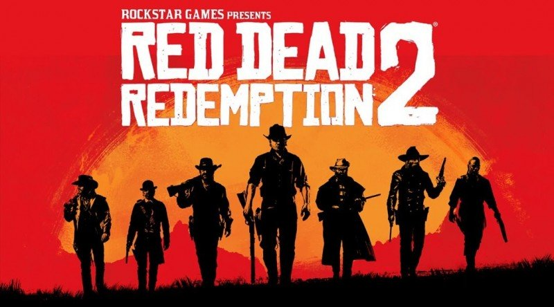 Another New Red Dead Redemption 2 Trailer Is Shooting Out This Week