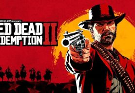Red Dead Redemption 2 In-Game Footage Trailer Released