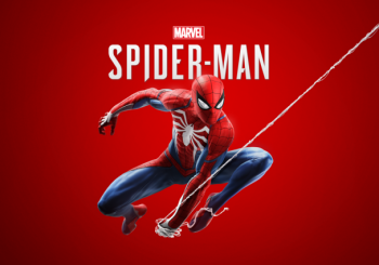 Spider-Man PS4 Swings In A Release Date And Pre-order Bonuses
