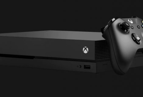 Microsoft Ceases Production of Xbox One X and Xbox One S Digital Edition