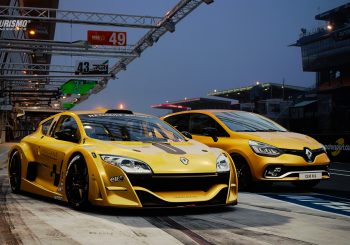 Polyphony Digital Releases Update Patch 1.19 For Gran Turismo Sport Today