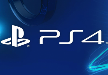 PS4 System Update Version 5.55 Is Out Now
