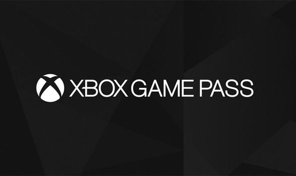 Price Of Xbox Game Pass Could Be Increasing In Europe