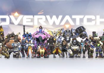 LEGO Overwatch Sets And More Being Planned To Be Released