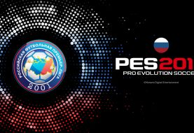 Seven New Authentic Leagues Join PES 2019
