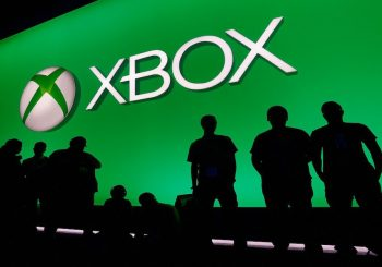 Microsoft Needs To Step Up Its Game For The Xbox One At E3 2018