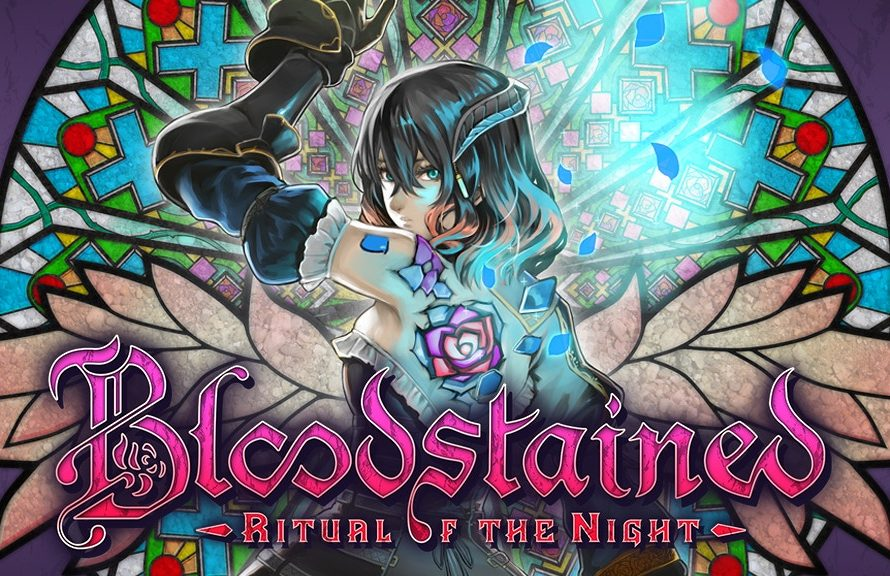 E3 2018: Bloodstained: Ritual of the Night Continues to Impress