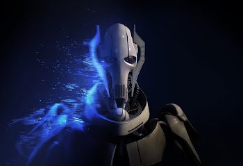 E3 2018: The Clone Wars Will Be Invading Star Wars Battlefront 2