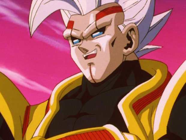Super Baby 2 Featuring As Dragon Ball Xenoverse 2 DLC; Plus FighterZ Switch Release Date