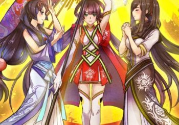 E3 2018: God Wars: The Complete Collection Addresses Concerns and Adds New Content
