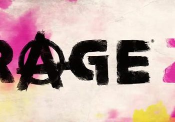 E3 2018: Bethesda Shows New Gameplay Trailer For Rage 2