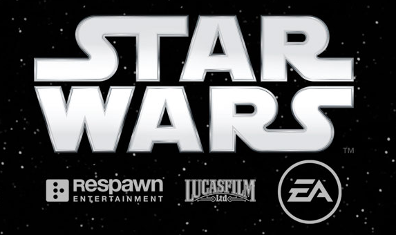 E3 2018: Respawn Announces Its New Star Wars Game Called 'Jedi Fallen Order'