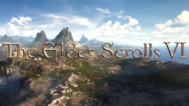 The Elder Scrolls VI And Starfield Were Announced Early To Avoid Fan Disappointment