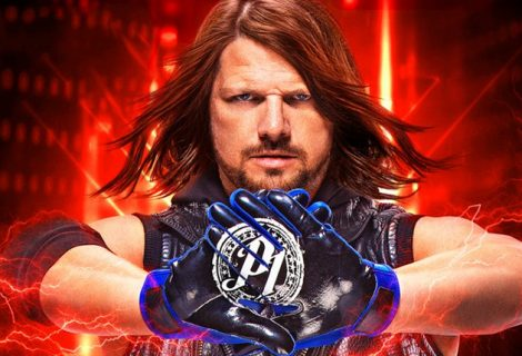 WWE Legends Now Announced For WWE 2K19 Roster