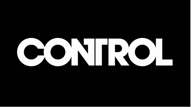 E3 2018: Remedy Games Unleashes A New Game Called 'Control'