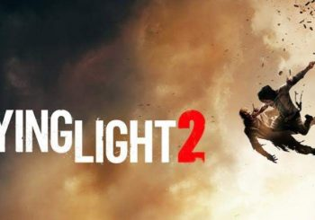 Dying Light 2 to Release in 2020