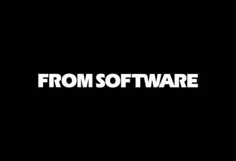E3 2018: Darks Souls Developer Reveals New Game Called Sekiro: Shadows Die Twice