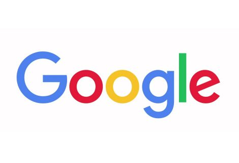 Rumor: Google Could Be Planning Streaming Console To Compete With PlayStation And Xbox