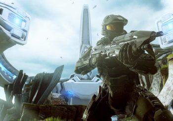 E3 2018: Halo Infinite Announcement Trailer Released