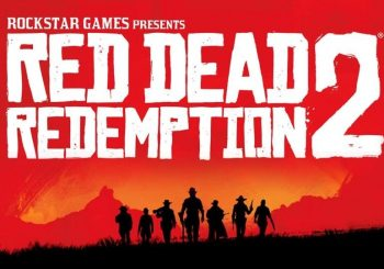 Microsoft Leaks Red Dead Redemption 2 Pre-order Bonuses And Info