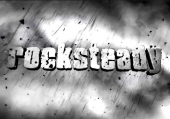 Rocksteady Explains Their Absence From E3 2018