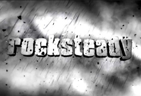 Rocksteady Explains Their Absence From E3 2018