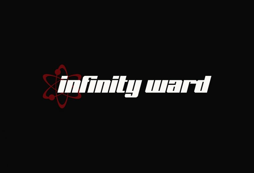 Rumor: Infinity Ward May Be Adding A Campaign To Call of Duty 2019