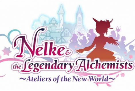 Nelke & the Legendary Alchemists coming to North America this Winter