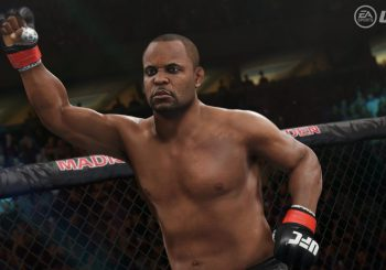 EA Sports UFC 3 Predicts UFC 226 Fight Of Stipe Miocic vs Daniel Cormier