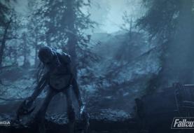 Fallout 76 beta coming this October