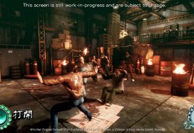 Shenmue 3 Reaches $7 Million In Funding Increasing Its Stretch Goal